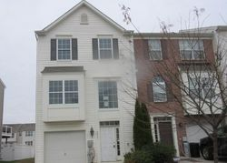 Foreclosure - Silver Charm Dr - Randallstown, MD