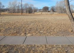 Foreclosure - N Main St - Eagar, AZ