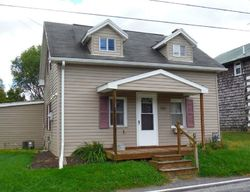 Foreclosure - Saginaw Rd - Mount Wolf, PA