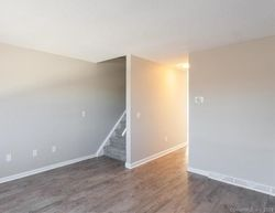 Derby Ave Unit 204, Derby CT