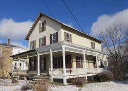 Foreclosure - Hamilton St - Southbridge, MA
