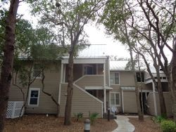 Foreclosure - Us Highway 98 W Unit 205 - Miramar Beach, FL