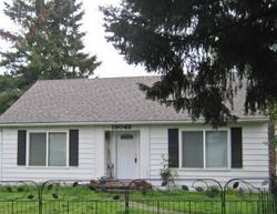 Foreclosure - Central Point Rd - Oregon City, OR