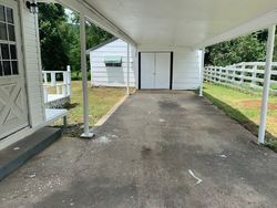 Foreclosure - Carroll Dr - Harriman, TN