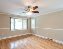 Foreclosure - Third Ave - Earleville, MD