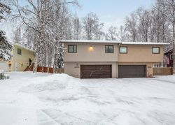 Foreclosure - S Lowrie Loop - Eagle River, AK