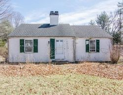 Foreclosure - Wapping Rd - Kingston, MA