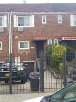 Foreclosure - Crescent St - Brooklyn, NY