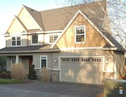 Foreclosure - Gemma St Nw - Salem, OR