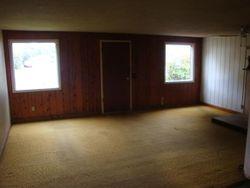 Foreclosure - W Bates Rd - Mckinleyville, CA