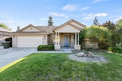 Foreclosure - Riesling St - Tulare, CA