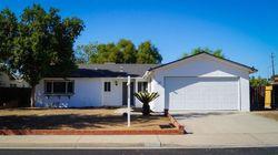 Norwich Ave, Clovis CA