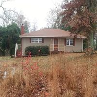 Foreclosure - Simpson Mill Rd - Locust Grove, GA