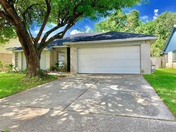 Foreclosure - Hitchin Ln - Channelview, TX