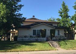 Foreclosure - Greenholme Dr Apt 3 - Sacramento, CA