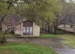 Pin Oak Dr, Baytown TX