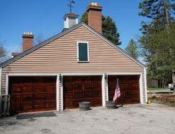 Foreclosure - S Luce Ave - Fremont, MI
