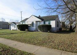 Foreclosure - Macarthur - Redford, MI