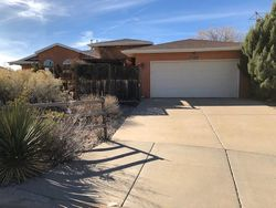 Foreclosure - Syr Ct Ne - Rio Rancho, NM