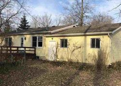 Foreclosure - N 3rd Ave - Big Rapids, MI