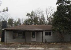 Foreclosure - N County Road 459 - Hillman, MI