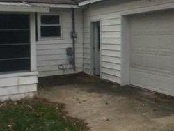 Foreclosure - Oakwood Dr - Sturgis, MI