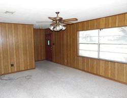Foreclosure - Bull St - Eastpoint, FL
