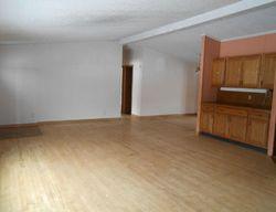 Foreclosure - N Irving Rd - Hastings, MI