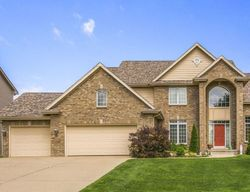 Wilden Dr, Urbandale IA