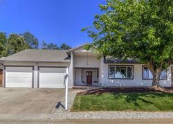 Kenneth Ave, Fair Oaks CA