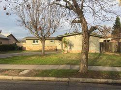 Foreclosure - Juniper Ave - Atwater, CA