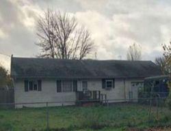Foreclosure - Ballston Rd - Sheridan, OR