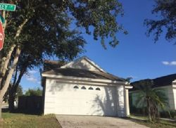 Sand Key Ln, Wesley Chapel FL