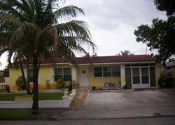 Hillcrest Blvd, West Palm Beach FL