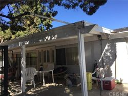 Winnetka Ave, Woodland Hills CA