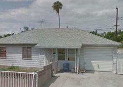 Ambler Ave, Carson CA