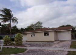 Shady Pond Ln, Boca Raton FL