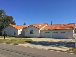 Brookhurst Dr, El Cajon CA