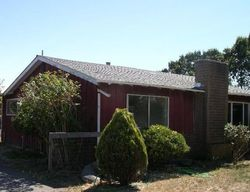 Foreclosure - Ludwig Ave - Santa Rosa, CA
