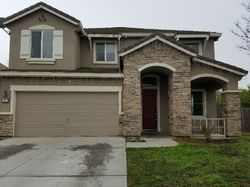 Foreclosure - Woodbrush Ave - Los Banos, CA