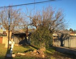 Edwards Ave, Merced CA