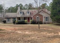 Foreclosure - Tyree Rd - Winston, GA