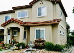 Heritage Ln, Santa Cruz CA