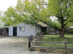 Tierra Glen Way, Sacramento CA