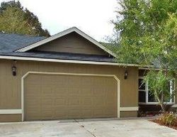Foreclosure - Sw 25th St - Redmond, OR