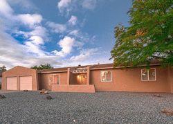 Juan Aldama Ct Se, Rio Rancho NM