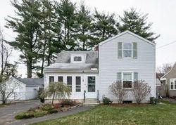 Foreclosure - Wood Ave - East Longmeadow, MA