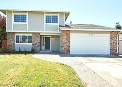 Foreclosure - Shoveller Dr - Suisun City, CA
