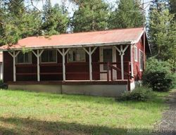 Foreclosure - Hermosa Rd - Bend, OR