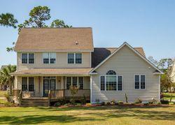 Foreclosure - Marsh Harbour Dr - Newport, NC